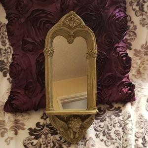 🌴 Hanging Mirror 🌴